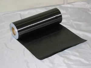 полиэтиленовая плёнка