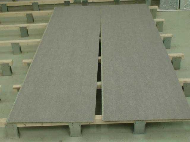цементно-стружечные плиты