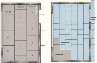 схема-укладки-плит-1